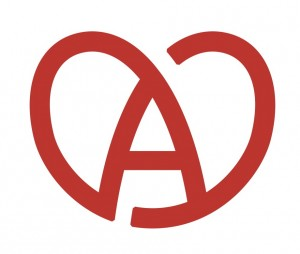 logo de l'Alsace
